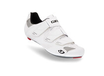 Giro Prolight SLX white